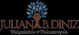 Juliana Belo Diniz – Psiquiatria e Psicoterapia